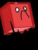 Blocky U.png