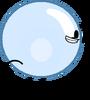 Bubble-1454154944