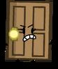 Door (BFTUW)