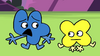 Four and X (BFB 26)