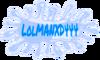 LolmanXD444 Bfsu Asset