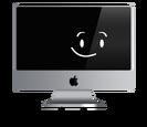 Mac (Pose)