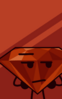 Poo Save Icon