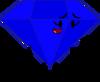 Sapphire (Pose)