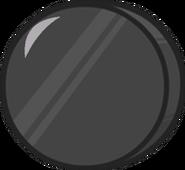 Yoyle Coin