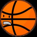 BFDI(A) basketball.png