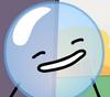 BubbleThoinks