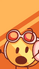 Count's BFB 17 Icon
