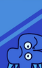 Crawling Four's BFB 17 Icon