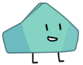FoldyTransparent