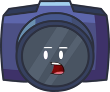 Camera (Version 2).png