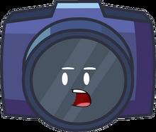 Camera (Version 2).png