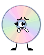 Discy (Version 2).png