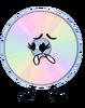 Discy (Version 2)