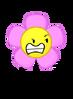 Flowerie