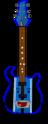 Guitary