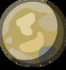 Kepler 90 i (1)