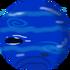Neptune (TheGoldenSuperior's Universe)