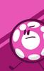 Polka Ball Virus's Save Icon