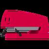 Stapy (3D)
