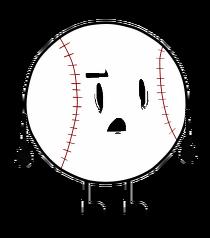 Baseball Jr.