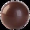 Chocolate bar Assets