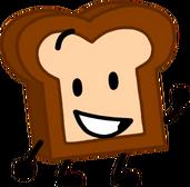 BFLH Bread