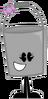 Bucket (Object Challengers)