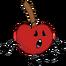 Cherry BFSU