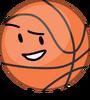 TPOTBasketball