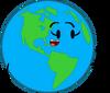 Earth (Pose)