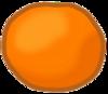 Orange BFSU asset