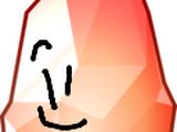 Salt Lamp (BFTPITS)