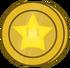 Star Coin 2017 asset