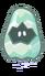Gmod Alien Egg 3