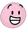 Hairless Puffball 2