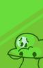 Luigi Cap's BFB 17 Icon
