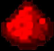 Redstone Body