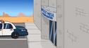 West Mesa Penitentiary 1