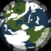 Earth by Vince doyen