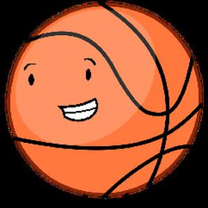 Basketball BFDI.png