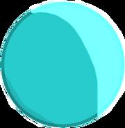 WOW Neutrony Newer Body