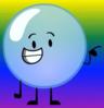 10. Bubble