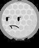 ACWAGT Golf Ball Pose