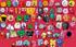 BFDI Characters 1