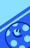 Kickety-Kick Ball's BFB 17 Icon