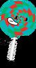 Lollipop (NTT)