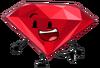 10. Ruby-0