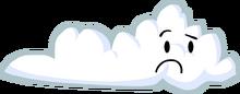 ACWAGT Cloudy Pose.png