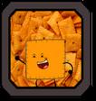 Cheez-It icon